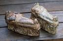 Cat Mummies