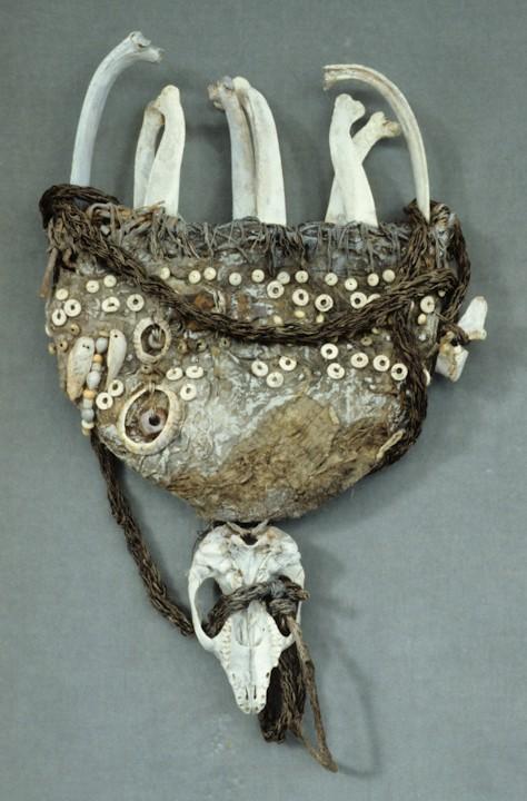 Bone Bag