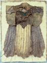 Head Woman of the Bat Totem